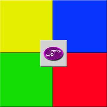 Simon Says - Free apk screenshot