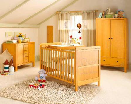 Baby Room Ideas screenshot 3