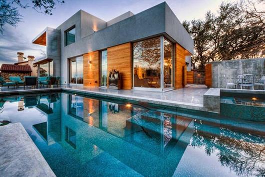 House Pool Design screenshot 2