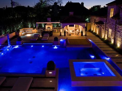House Pool Design screenshot 6