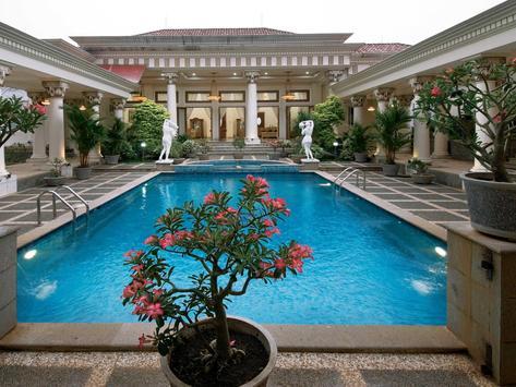 House Pool Design screenshot 7