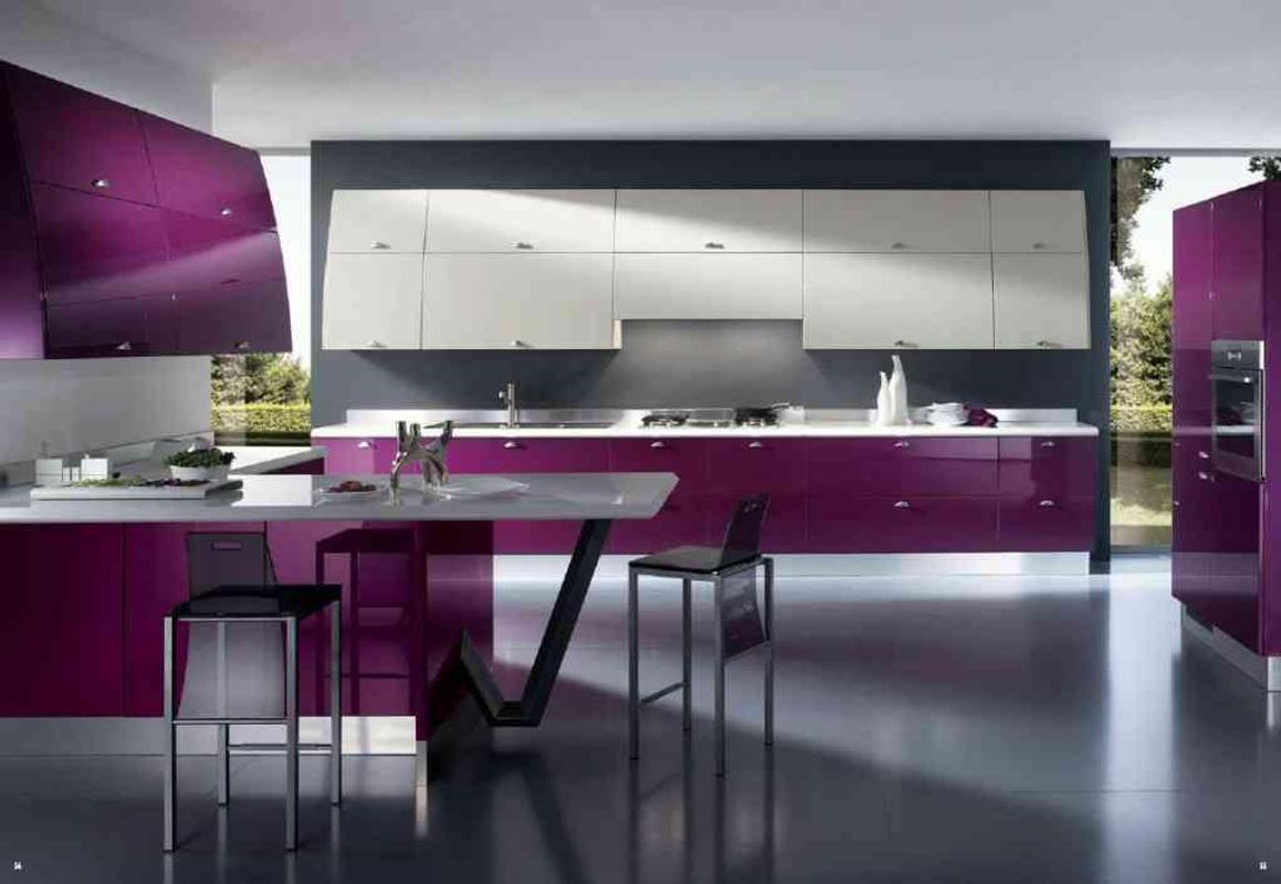 Ideas Cocina Moderna Descarga APK - Gratis Estilo de vida Aplicación ...