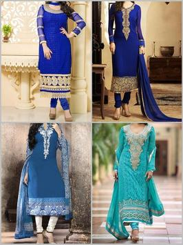 Salwar Kameez For Women screenshot 2