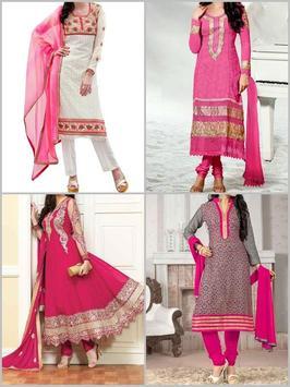 Salwar Kameez For Women screenshot 5