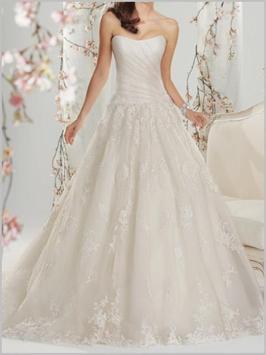 Wedding Dress 2017 screenshot 6