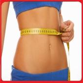 8 Lose Weight Fast icon