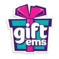 Gift'ems