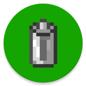 Industrialcraft 2 Crafting Guide icon