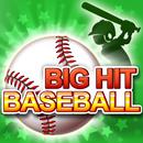 Big Hit Baseball Free APK