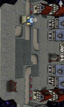 TileStorm FREE apk screenshot