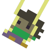 Swing Time icon