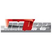 JMDPPL icon