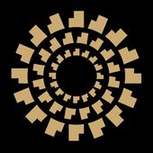 Perú APEC 2016 Press icon