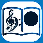 Himnario-icoon