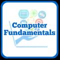 Learn Computer Fundamentals Guide (OFFLINE)