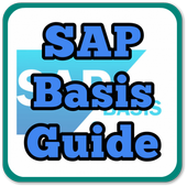 Learn SAP BASIS Complete Guide icon
