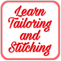 Tailoring & Stitching Guide