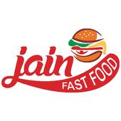 Jain Fast Food icon