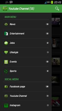 9jaInformant screenshot 1