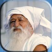 Jaigurudev icon
