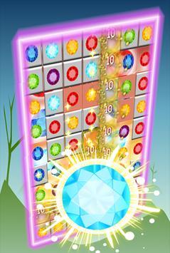 Diamond Deluxe apk screenshot
