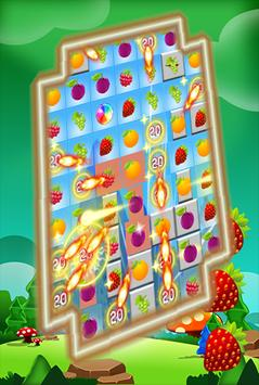 Fruit Mission screenshot 3