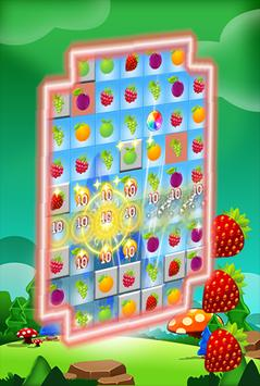Fruit Mission screenshot 4