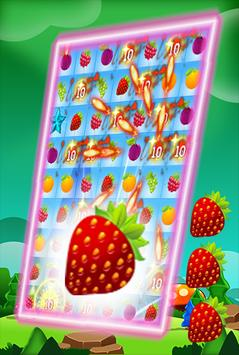 Fruit Mission screenshot 5