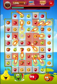 Fruits3 Mania screenshot 4