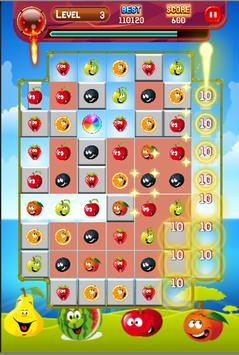 Fruits3 Mania screenshot 8