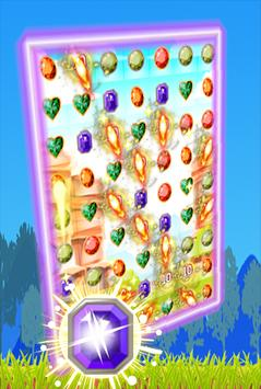 Match 3 Jewelry screenshot 13