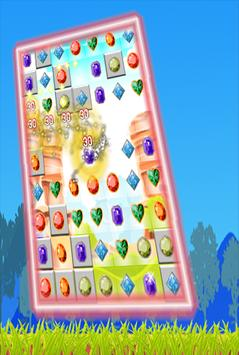 Match 3 Jewelry screenshot 10