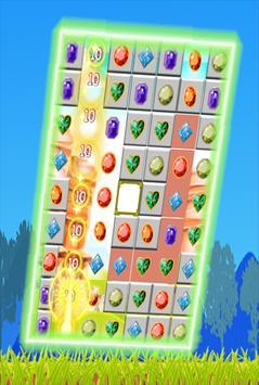 Match 3 Jewelry screenshot 1