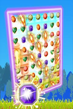 Match 3 Jewelry screenshot 3