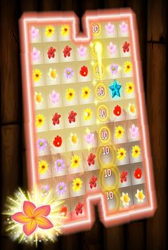 Match Flower apk screenshot