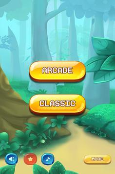 Sweets Fruits screenshot 10