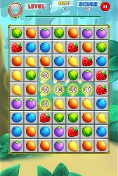 Sweets Fruits screenshot 11
