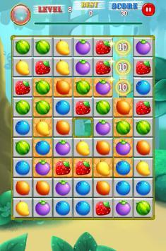 Sweets Fruits screenshot 12