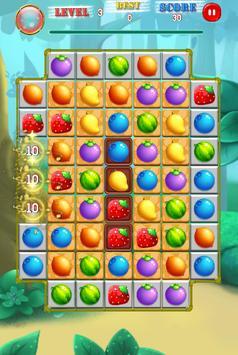 Sweets Fruits screenshot 8