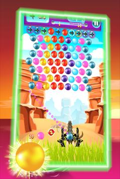 bubble shooter screenshot 7