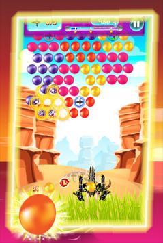 bubble shooter screenshot 19