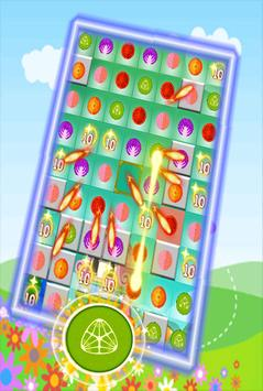 fruits mania apk screenshot