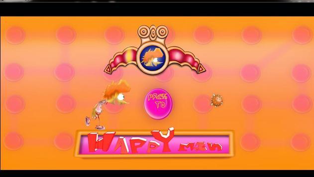 Happy Man apk screenshot