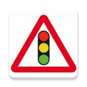 Vehicle Count icon