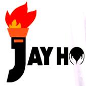 Jay Ho icon