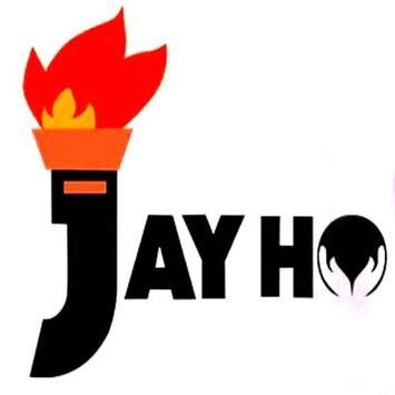 Jay Ho apk screenshot