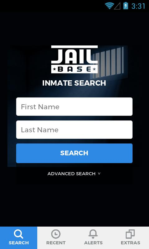 JailBase for Android - APK Download