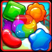 Jelly Journey Adventure icon