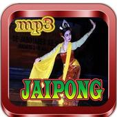 Lagu Jaipong icon