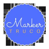 Marker Truco icon
